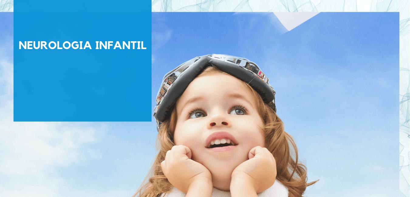 Neurologia Infantil